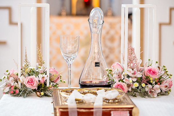 romantic-wedding-kavala-12