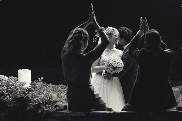romantic-wedding-kavala-19