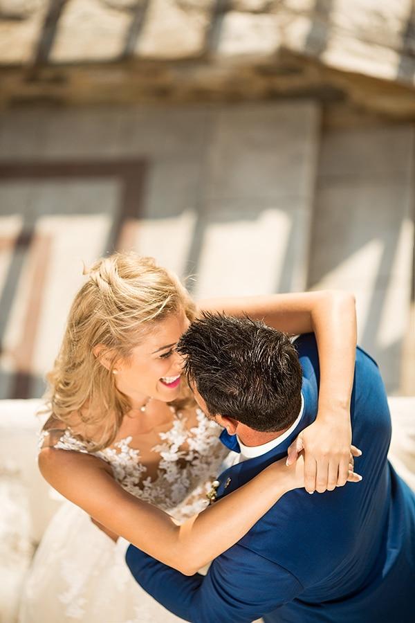 romantic-wedding-kavala-1X