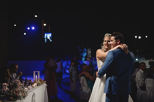 romantic-wedding-kavala-20
