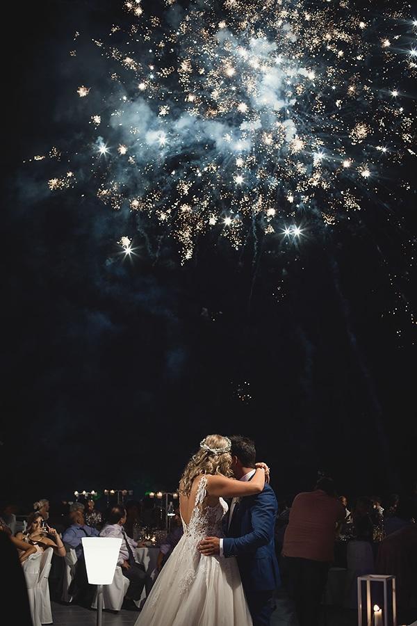 romantic-wedding-kavala-21