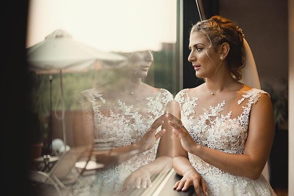 romantic-wedding-kavala-5