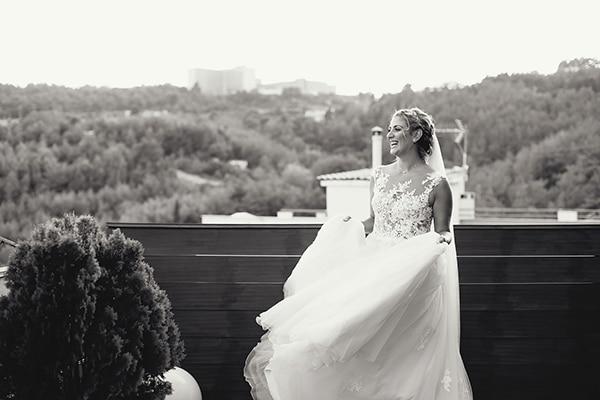 romantic-wedding-kavala-5X