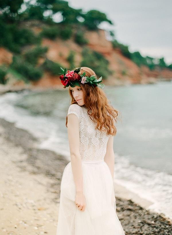 Anna Anemomylou