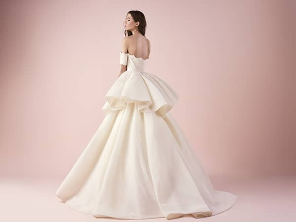 saiid-kobeisy-wedding-dresses-10