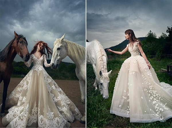 saiid-kobeisy-wedding-dresses-11Α