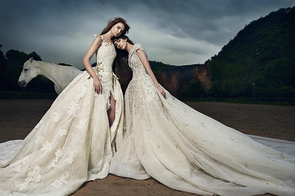saiid-kobeisy-wedding-dresses-11