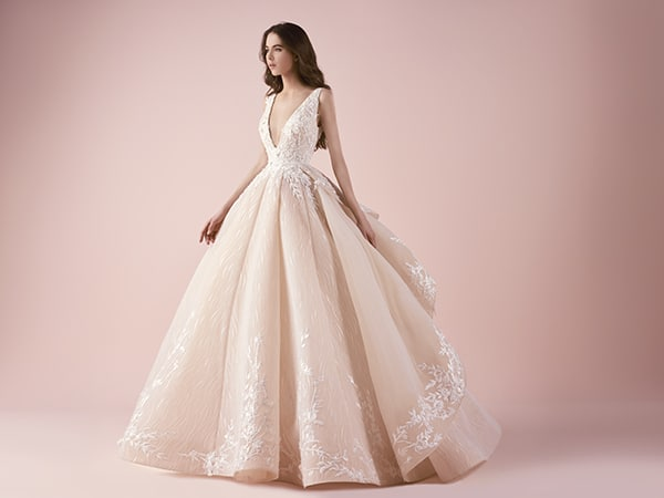 saiid-kobeisy-wedding-dresses-2