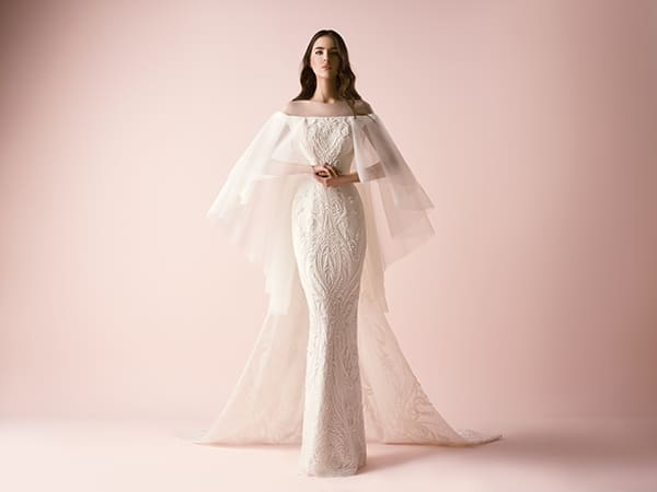 saiid-kobeisy-wedding-dresses-3