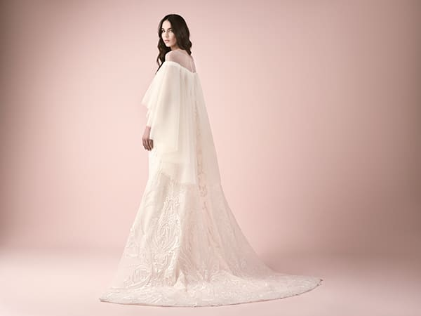 saiid-kobeisy-wedding-dresses-4