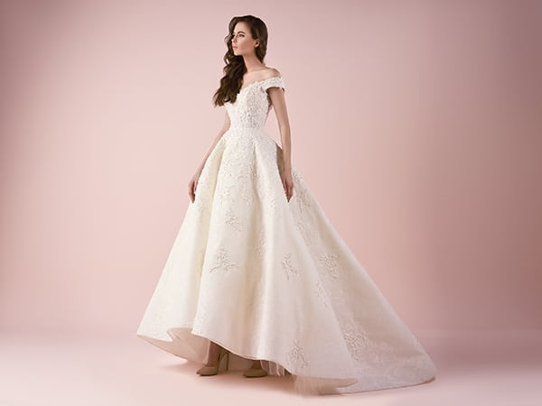 saiid-kobeisy-wedding-dresses-5