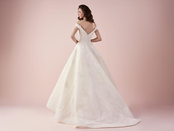 saiid-kobeisy-wedding-dresses-6
