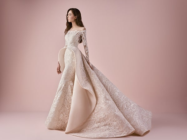 saiid-kobeisy-wedding-dresses-7