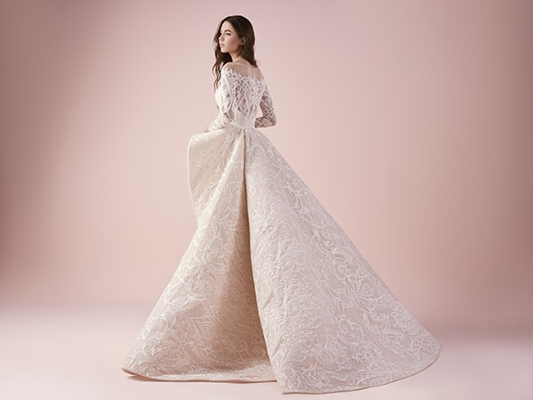 saiid-kobeisy-wedding-dresses-8