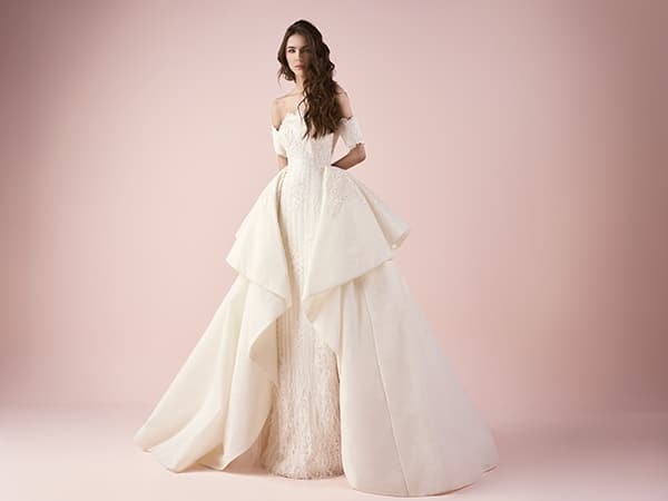 saiid-kobeisy-wedding-dresses-9