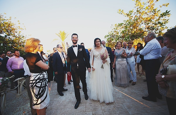 summer-romantic-wedding-rethymno-10