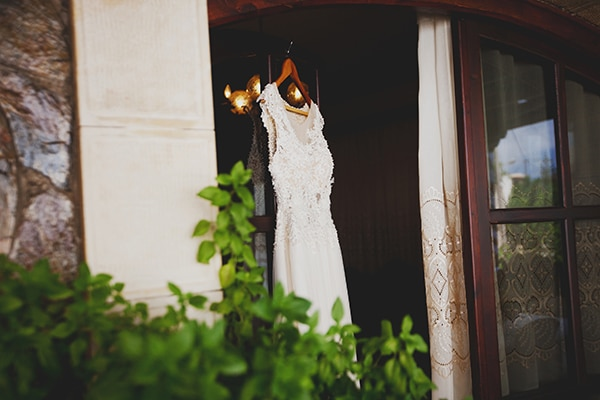 summer-romantic-wedding-rethymno-2