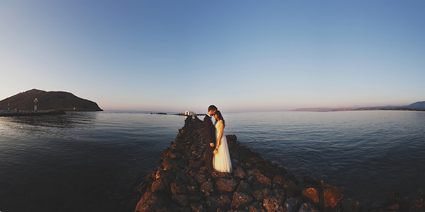 summer-romantic-wedding-rethymno-22
