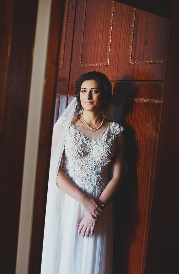summer-romantic-wedding-rethymno-3