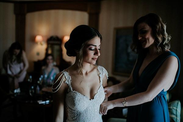 vintage-wedding-cyprus-12