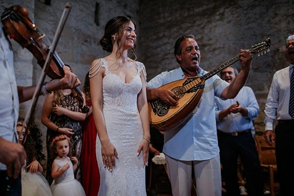 vintage-wedding-cyprus-15x