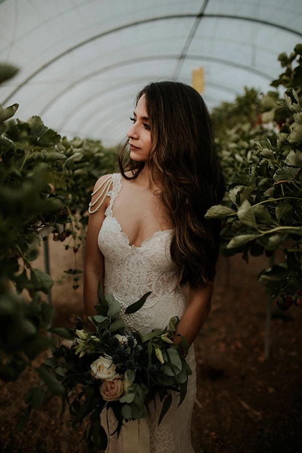 vintage-wedding-cyprus-2