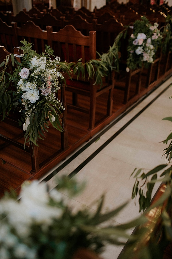 vintage-wedding-cyprus-22