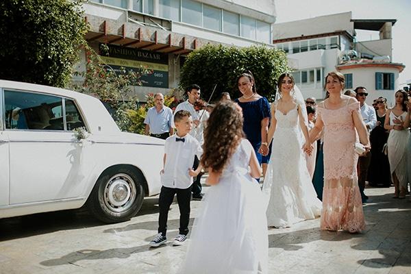 vintage-wedding-cyprus-25z