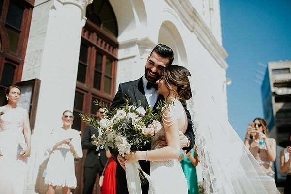 vintage-wedding-cyprus-28