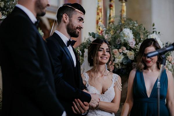 vintage-wedding-cyprus-31