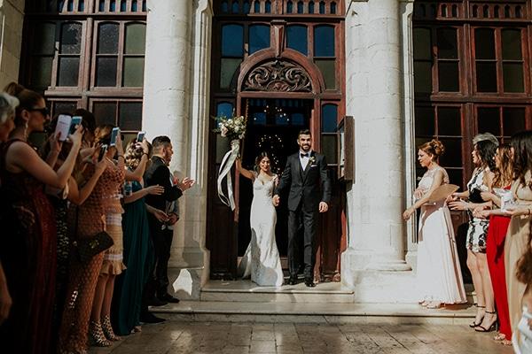 vintage-wedding-cyprus-34