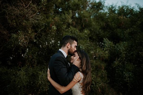 vintage-wedding-cyprus-4
