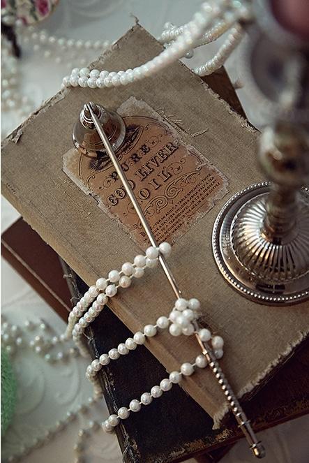 Βιβλιο ευχων γαμου