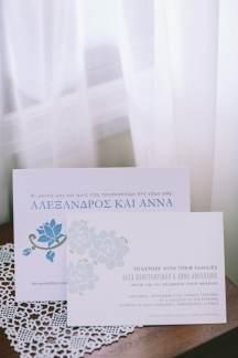 Προσκλητηρια γαμου με παχυφυτα
