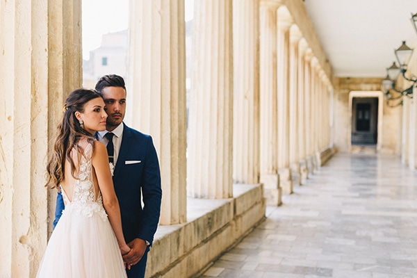 beautiful-corfu-wedding-0