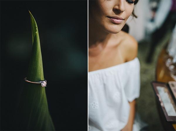 beautiful-corfu-wedding-10Α