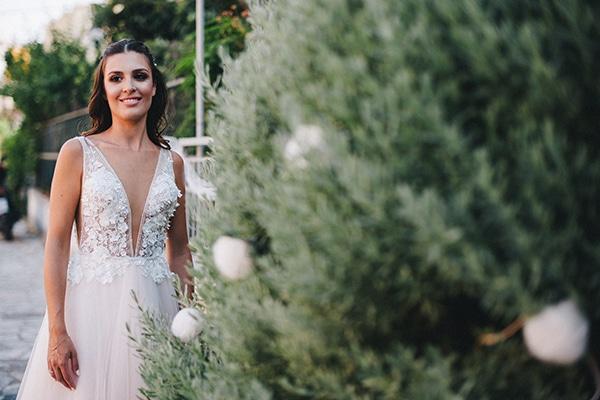 beautiful-corfu-wedding-15