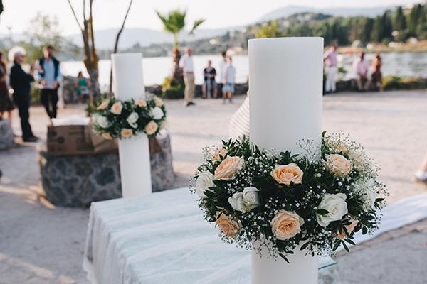 beautiful-corfu-wedding-20