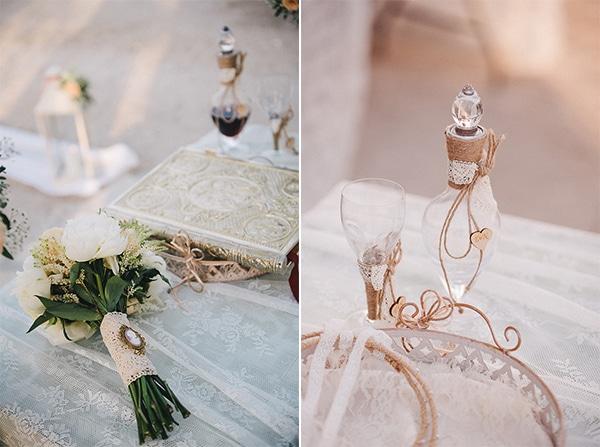 beautiful-corfu-wedding-21Α