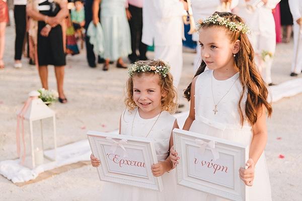 beautiful-corfu-wedding-21x