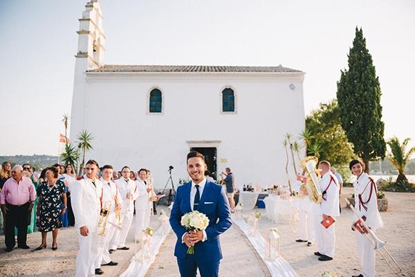 beautiful-corfu-wedding-22x