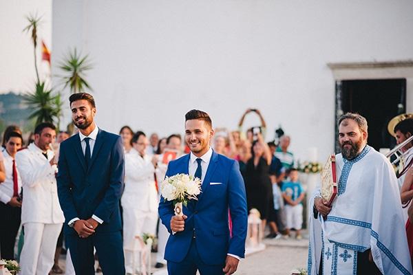 beautiful-corfu-wedding-25