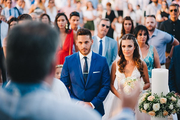 beautiful-corfu-wedding-29