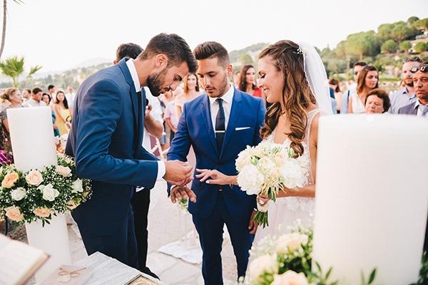 beautiful-corfu-wedding-30