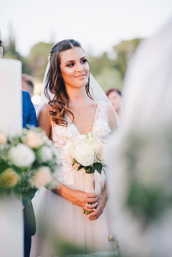 beautiful-corfu-wedding-31