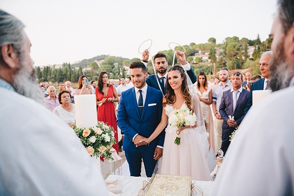 beautiful-corfu-wedding-32