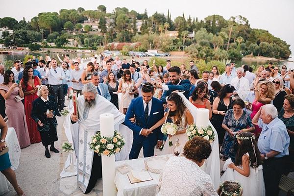 beautiful-corfu-wedding-33