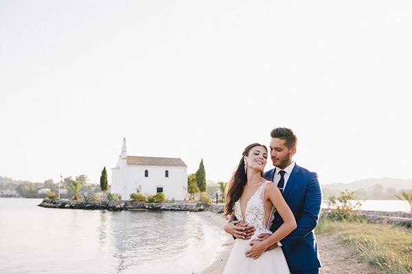 beautiful-corfu-wedding-34