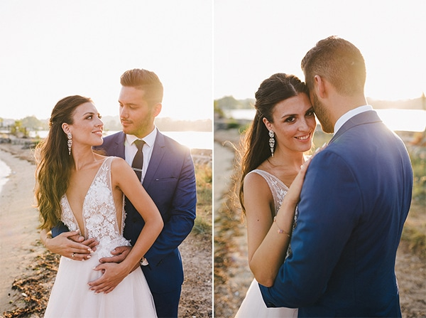 beautiful-corfu-wedding-36Α
