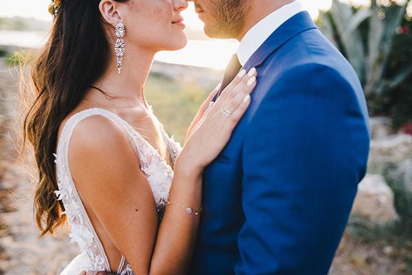 beautiful-corfu-wedding-37